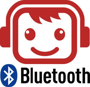 Bluetooth Headphone Guides